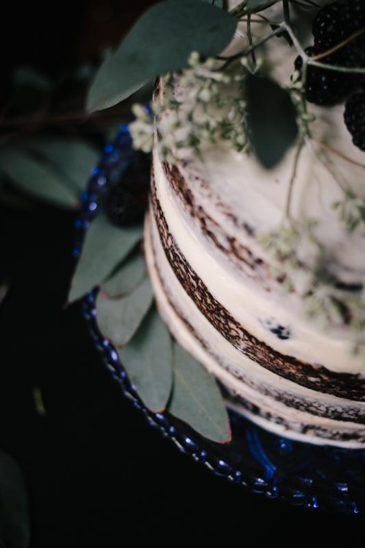 cake-125.jpg