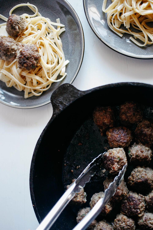 meatballs_toned-8.jpg