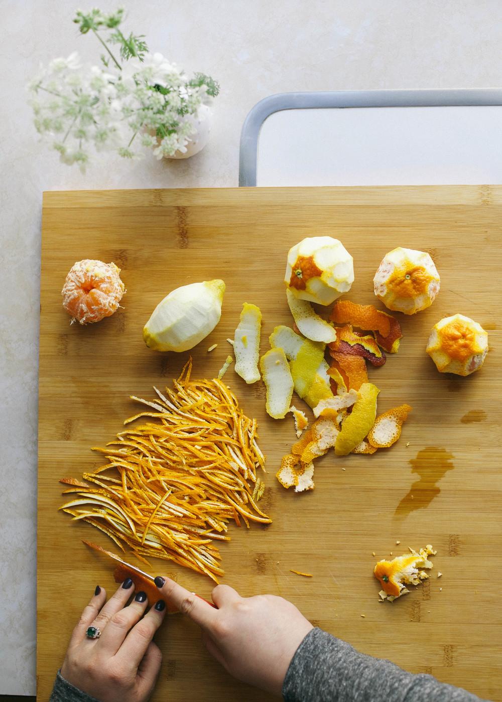clementine_-4.jpg