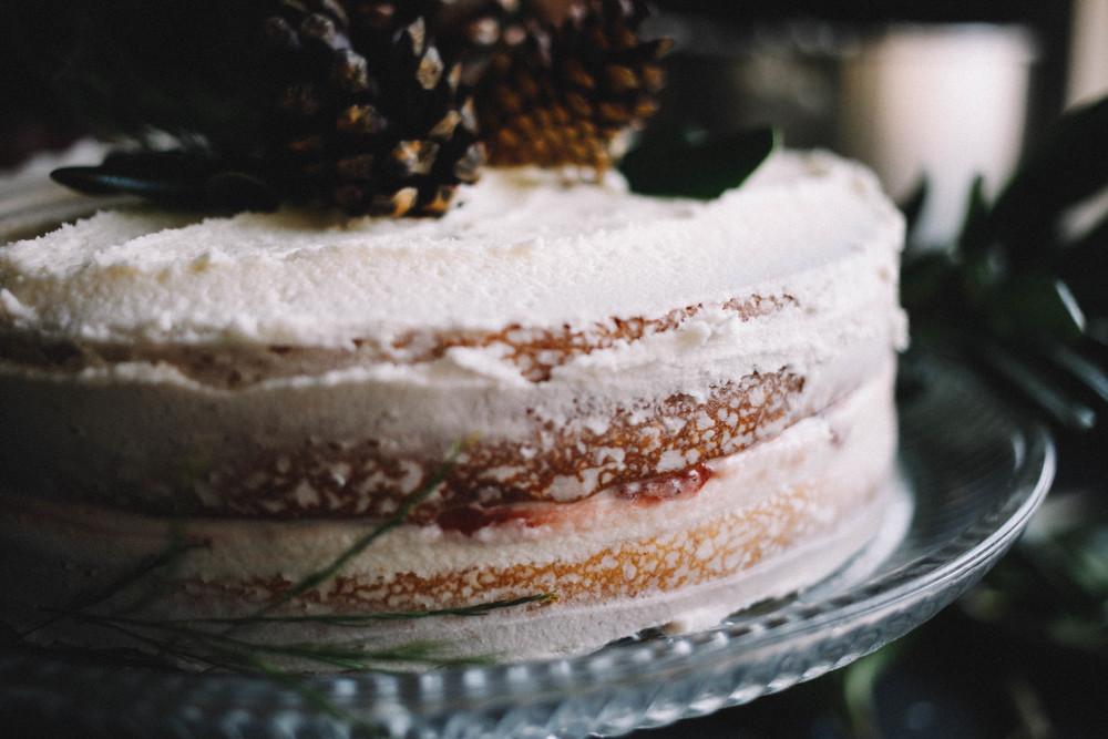 strawberry_cake_toned-18.jpg