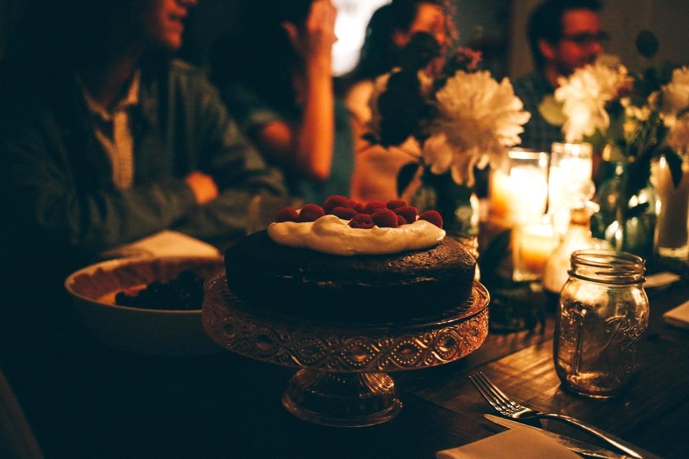 sj_dinner_party_toned-20.jpg