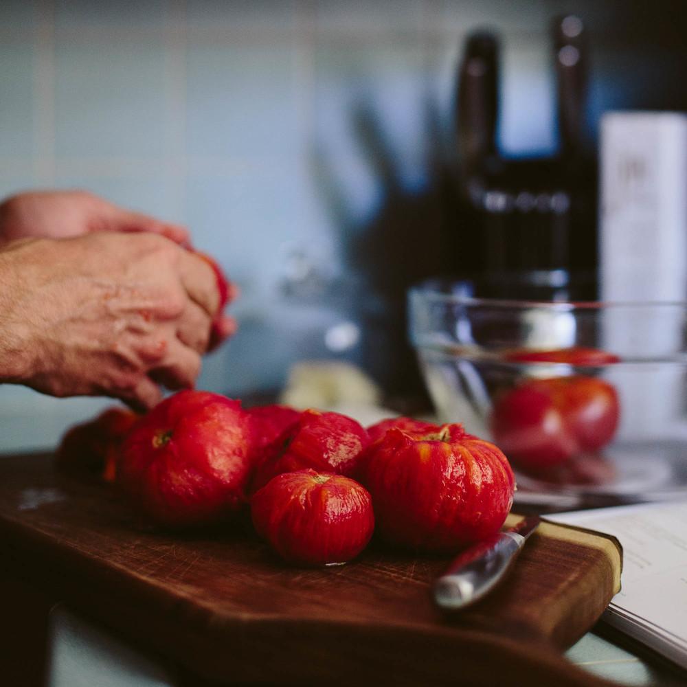 tomato_-5.jpg