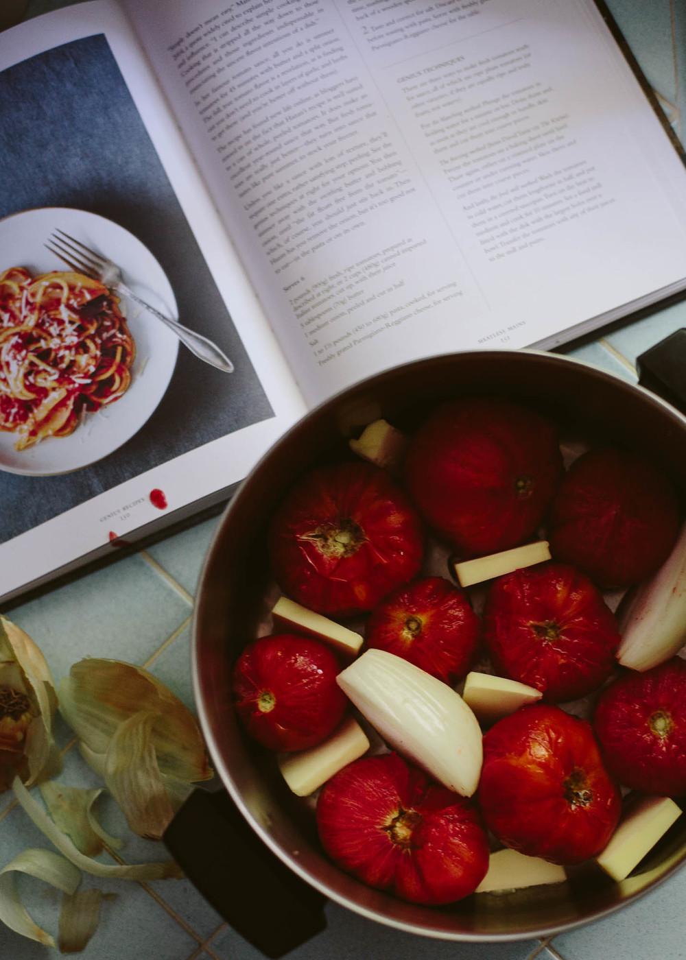 tomato_-9.jpg