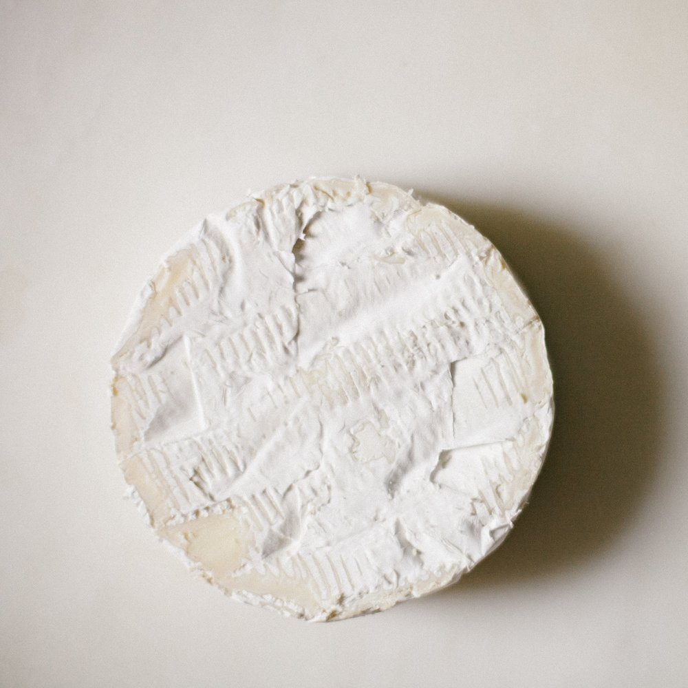 blackberry_sage_brie-0002.jpg