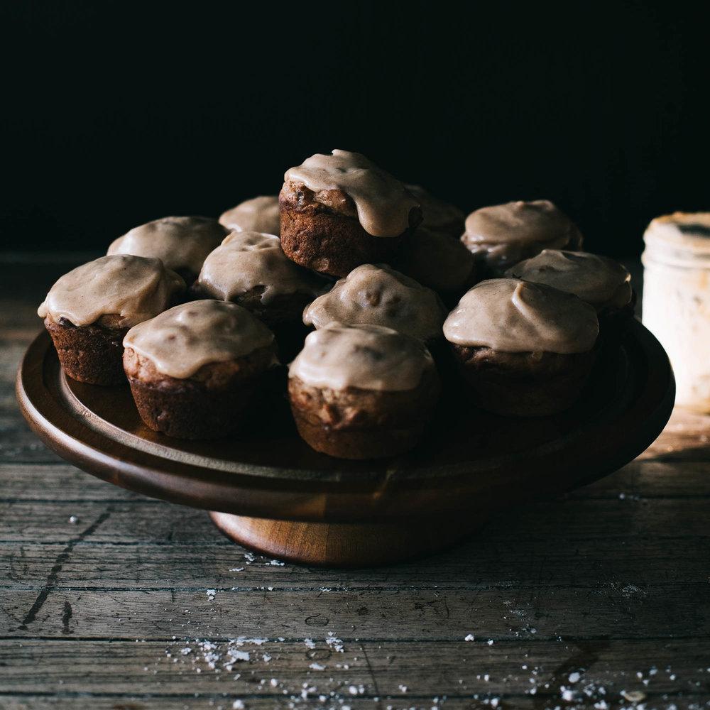 muffins-10.jpg