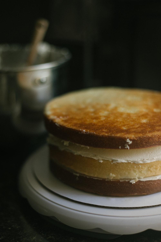 lemon_cake-133.jpg