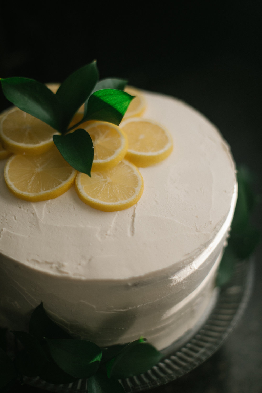lemon_cake-201.jpg