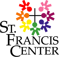 ST FRANCIS CENTER