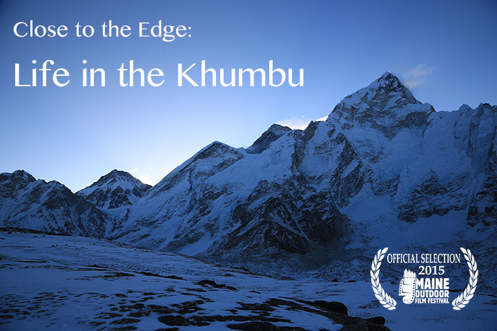Life in the Khumbu_Poster.jpg