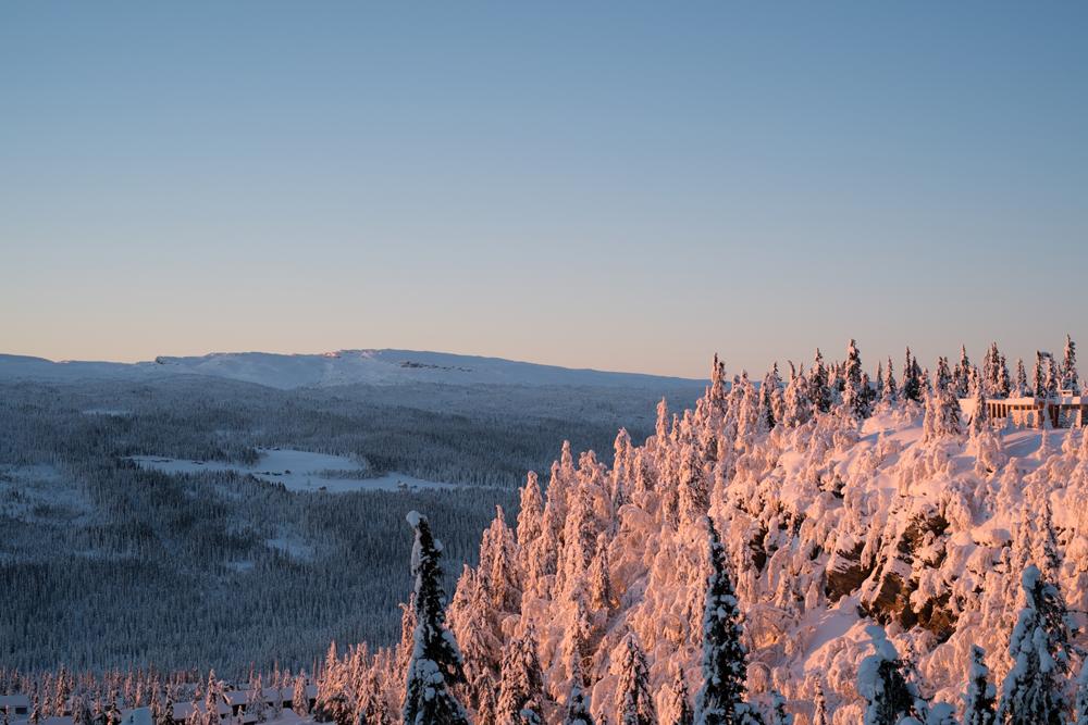 ZM_Norway_2015-12_web.jpg