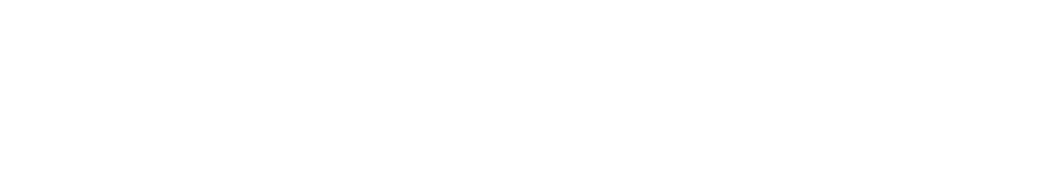 James Renovation, LLC.