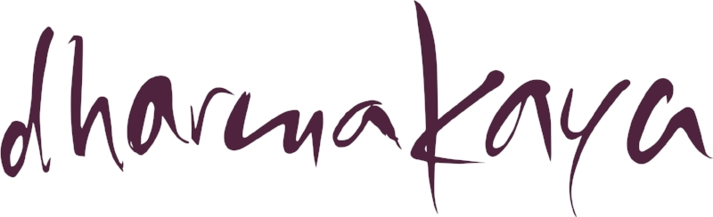 dharakaya logo-1.jpg