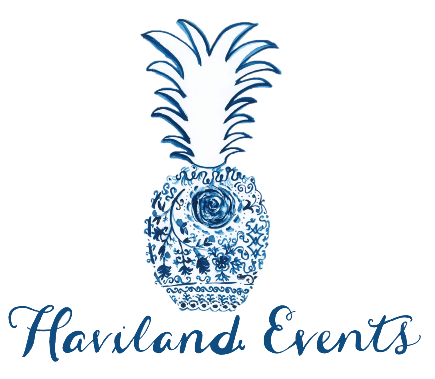 Haviland Events