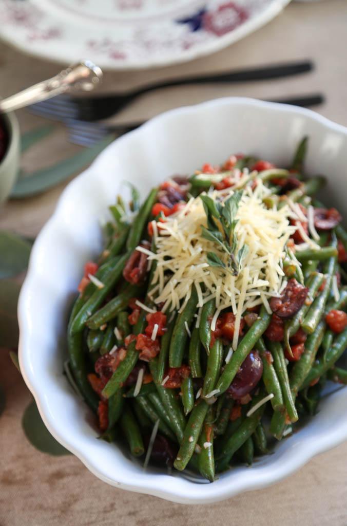 green beans 2.jpg