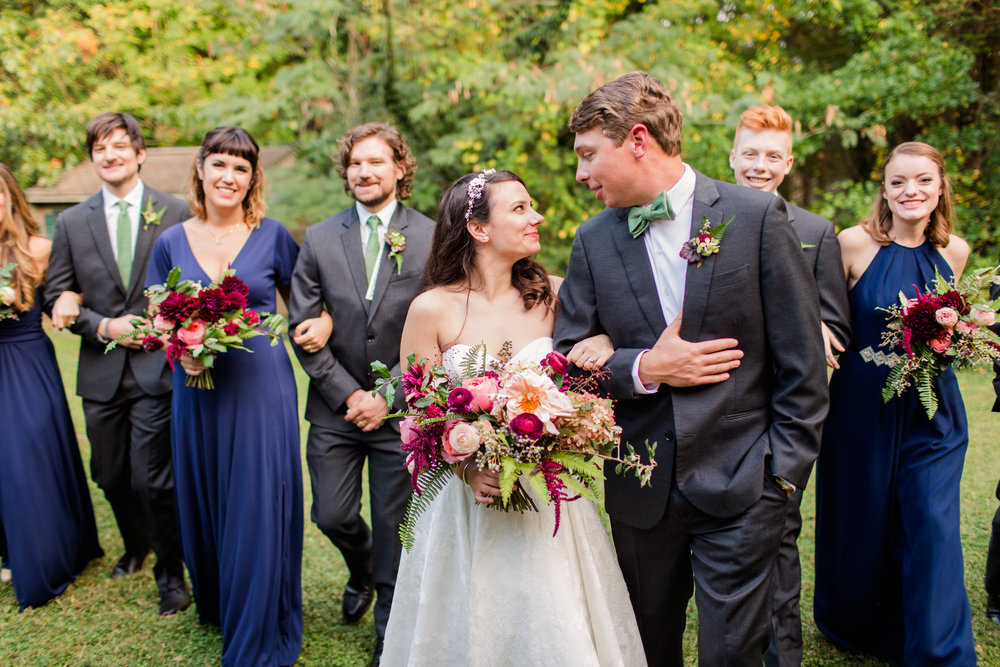 BridalParty-214.jpg