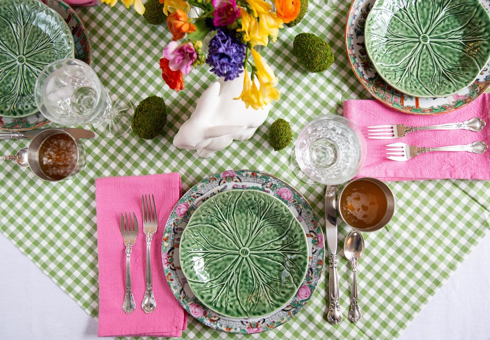 tablesetting 4.jpg