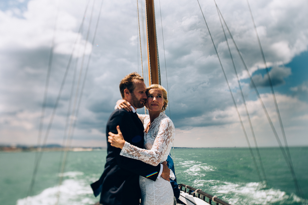 bride-groom-boat-storm.jpg