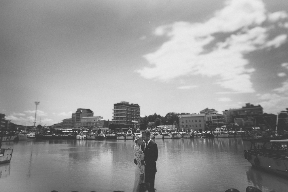 bride-groom-harbour.jpg
