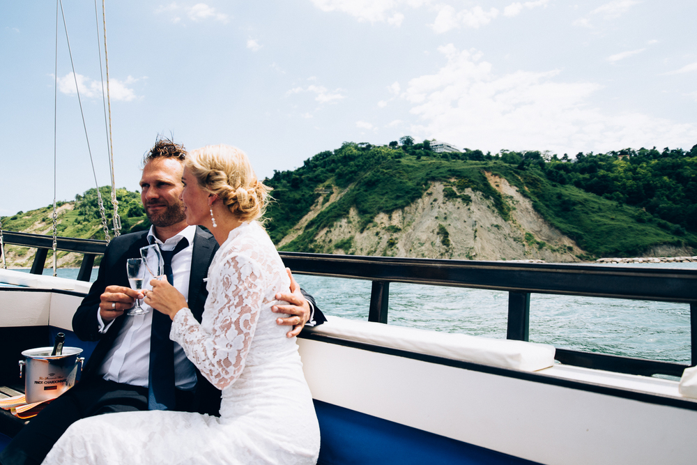bride-groom-sea-mountains.jpg