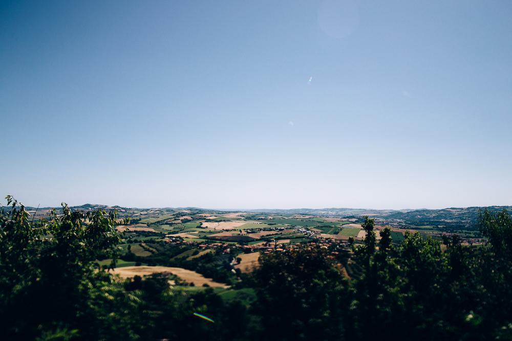 italian-landscape-montegridolfo.jpg