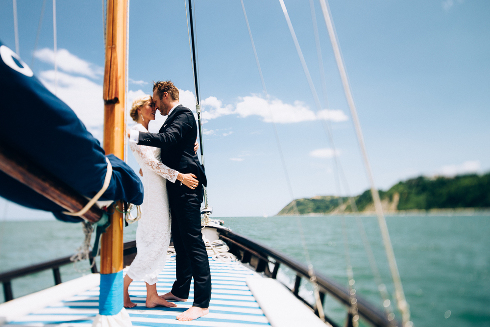 bride-groom-boat-love.jpg