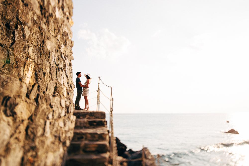 stairs-engagement.jpg