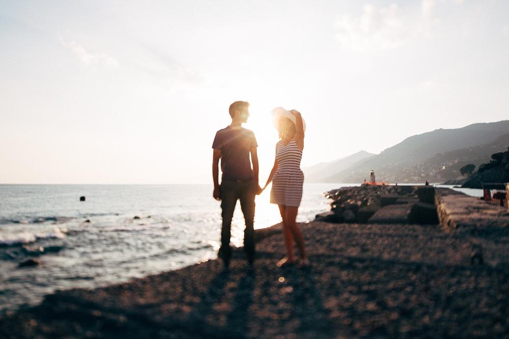 engagement-camogli-sunset.jpg