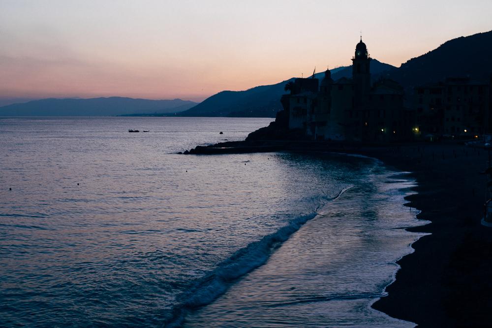 camogli-sunset.jpg