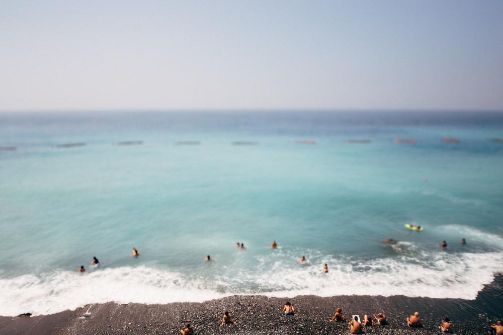 camogli-beach-engagement.jpg