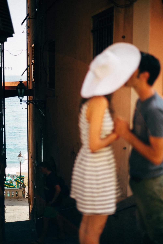 engagement-beach-camogli.jpg