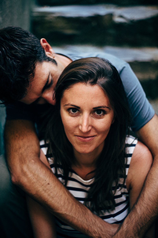 couple-engagement.jpg
