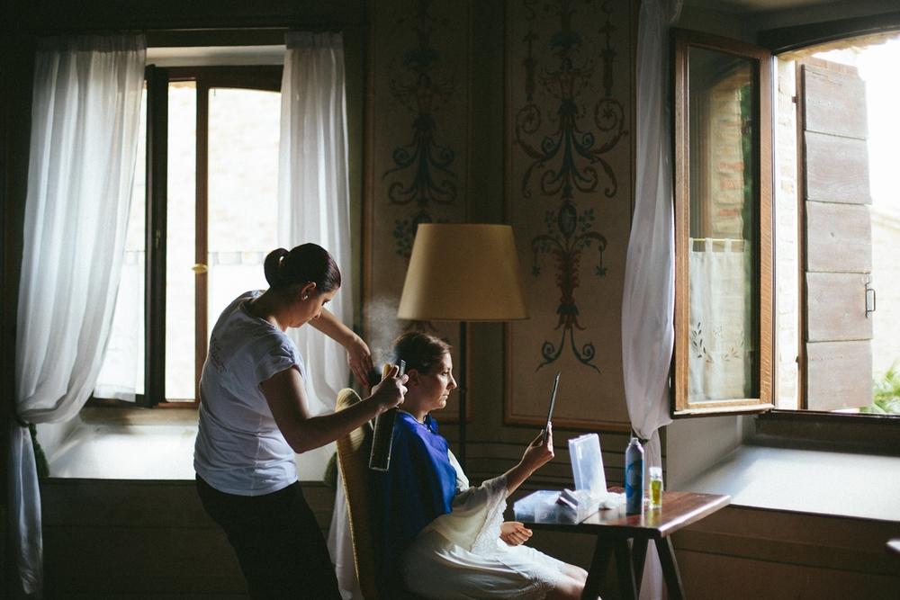 bride-hairstyle.jpg