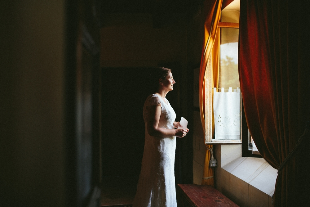 bride-first-look.jpg