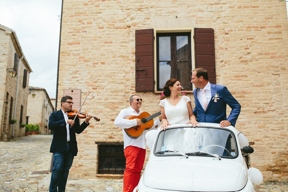 fiat-500-bride-groom.jpg