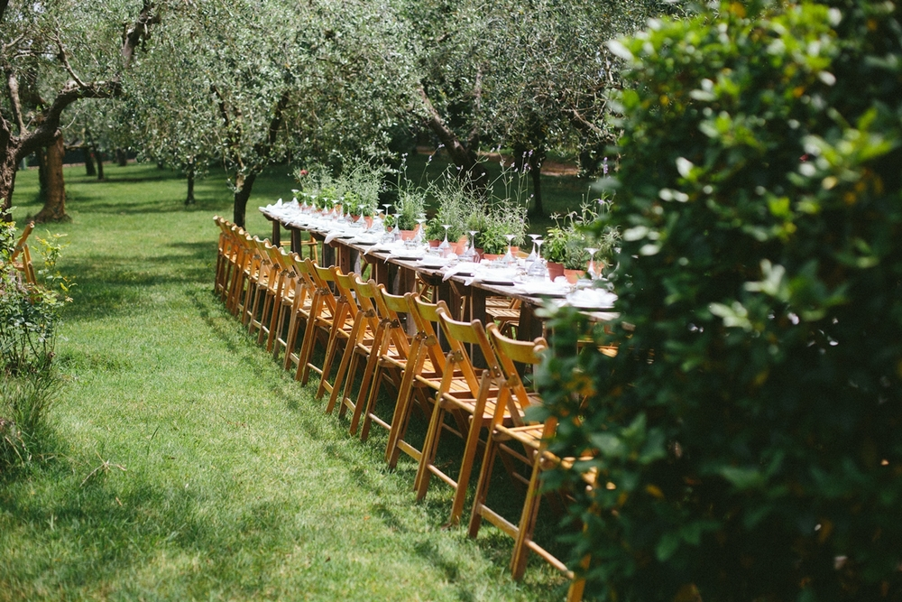 wedding-lunch-montegridolfo.jpg