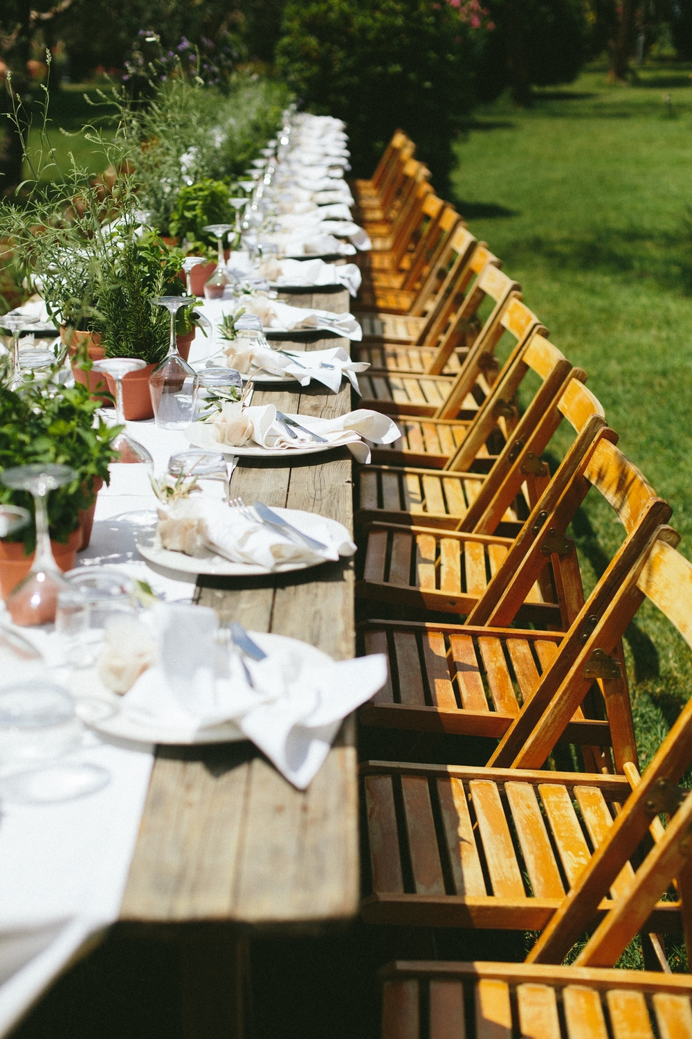 wedding-table-chairs.jpg