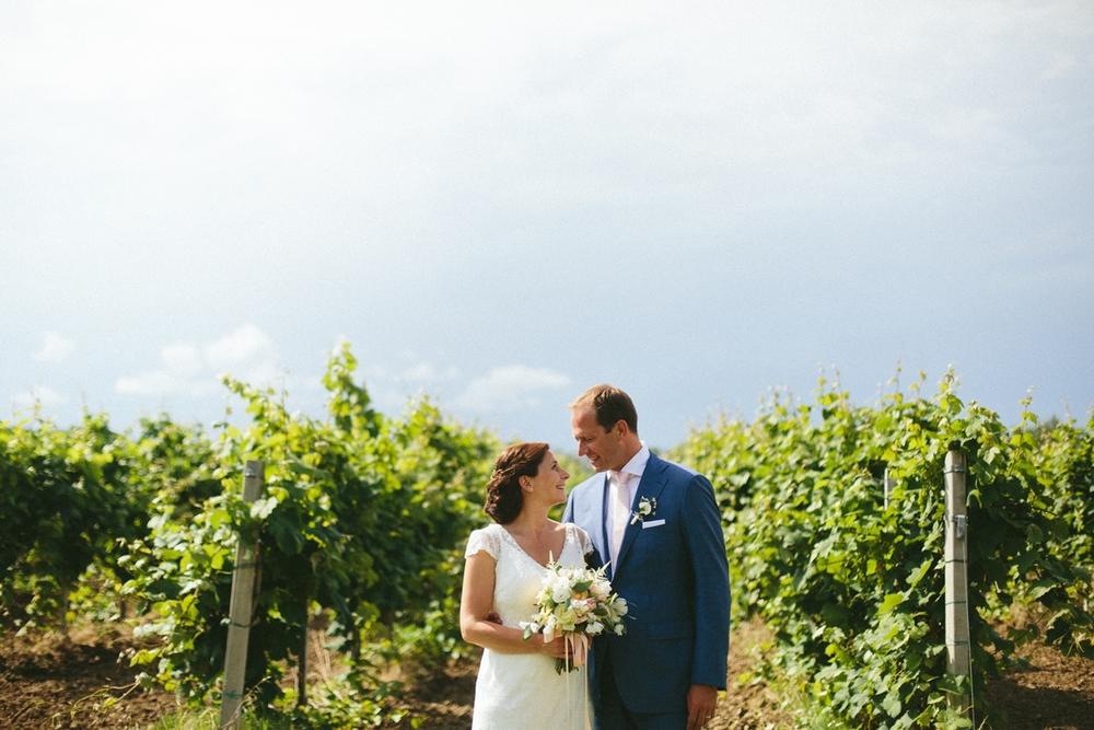 bride-groom-vineyard.jpg