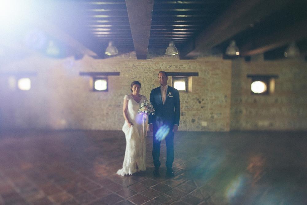 bride-groom-fleur.jpg