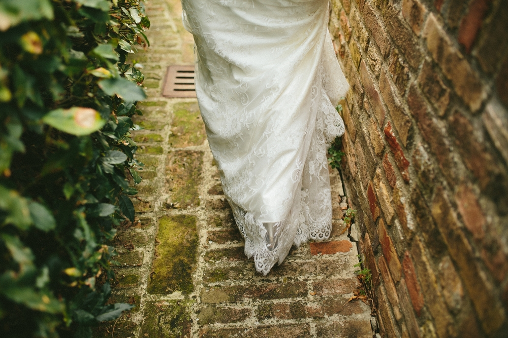 bride-walking.jpg
