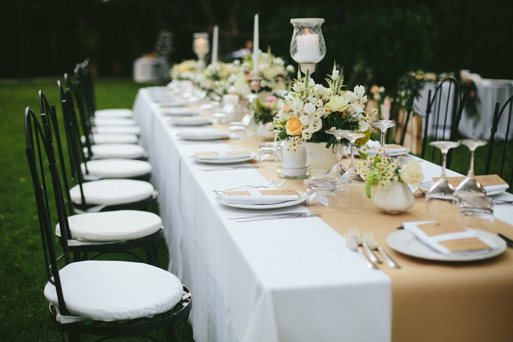 wedding-table-montegridolfo.jpg