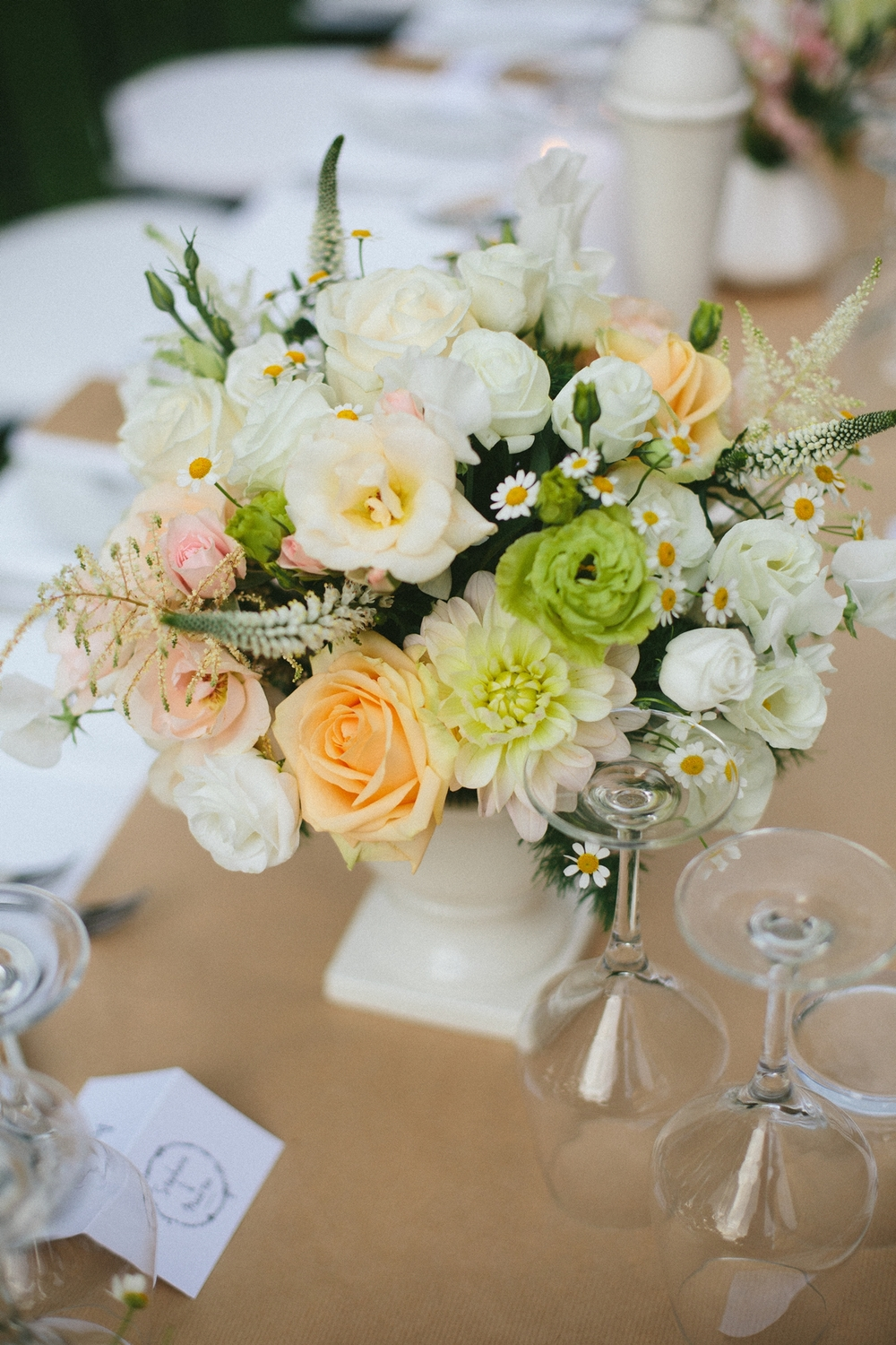 wedding-flower-table.jpg
