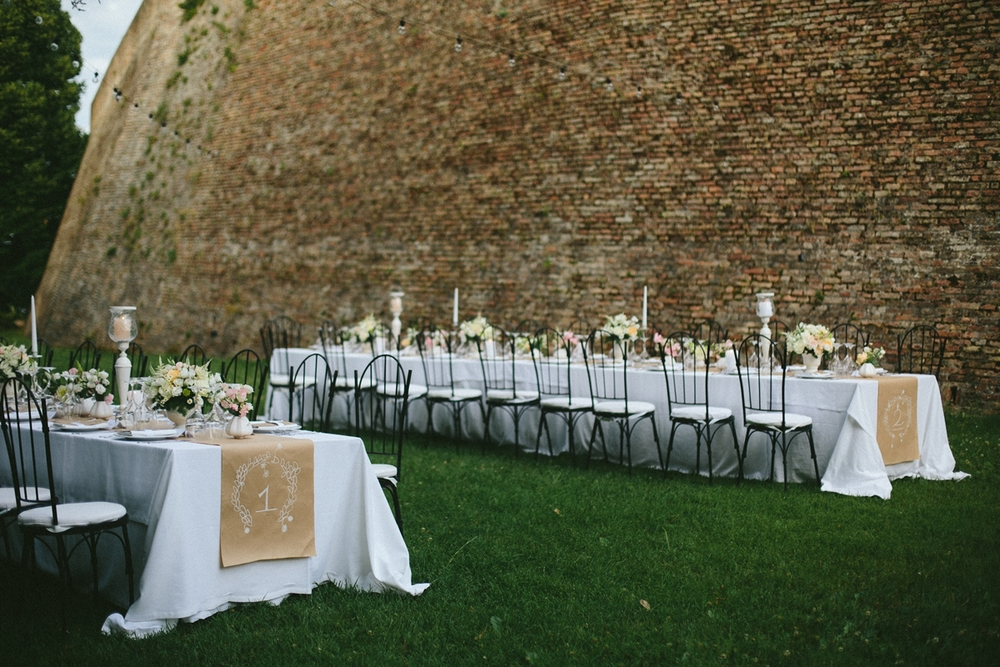 tables-wedding-montegridolfo.jpg