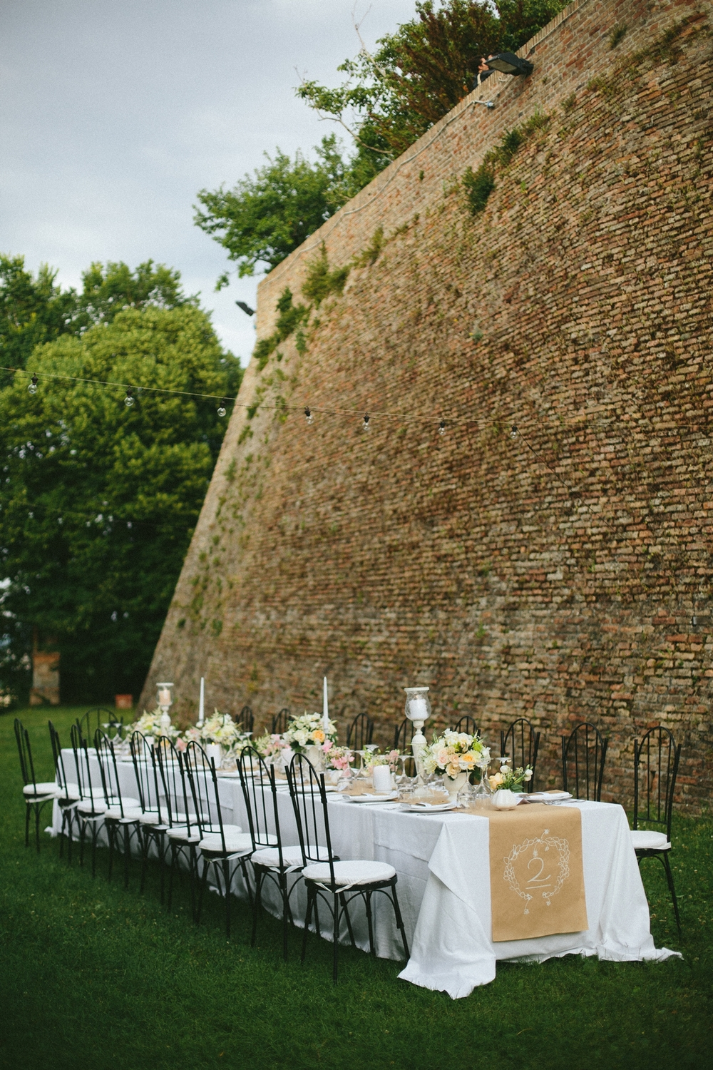 wedding-table-n-2-montegridolfo.jpg