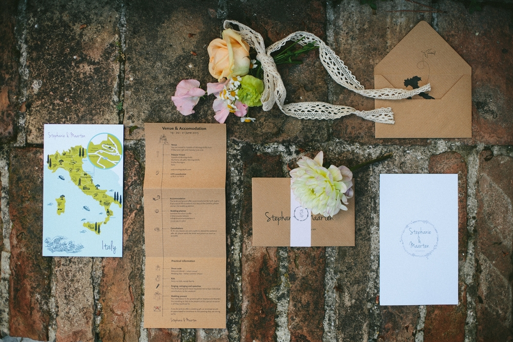 wedding-stationary.jpg