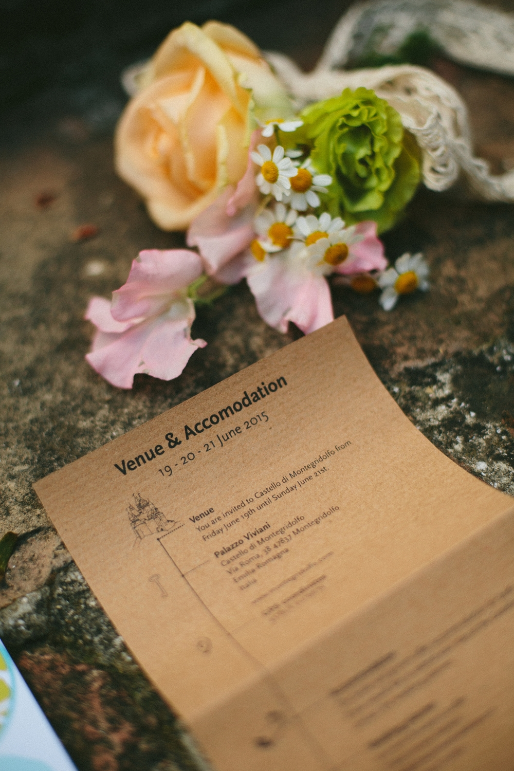 venue-&-accomodation-wedding-stationary.jpg