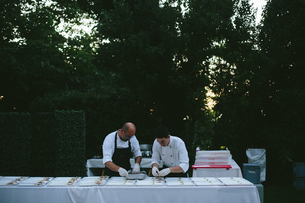 wedding-dinner-preparation.jpg