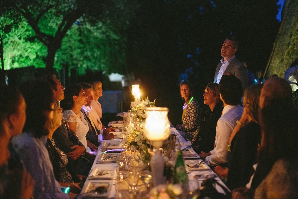 italian-wedding-dinner-speeches.jpg