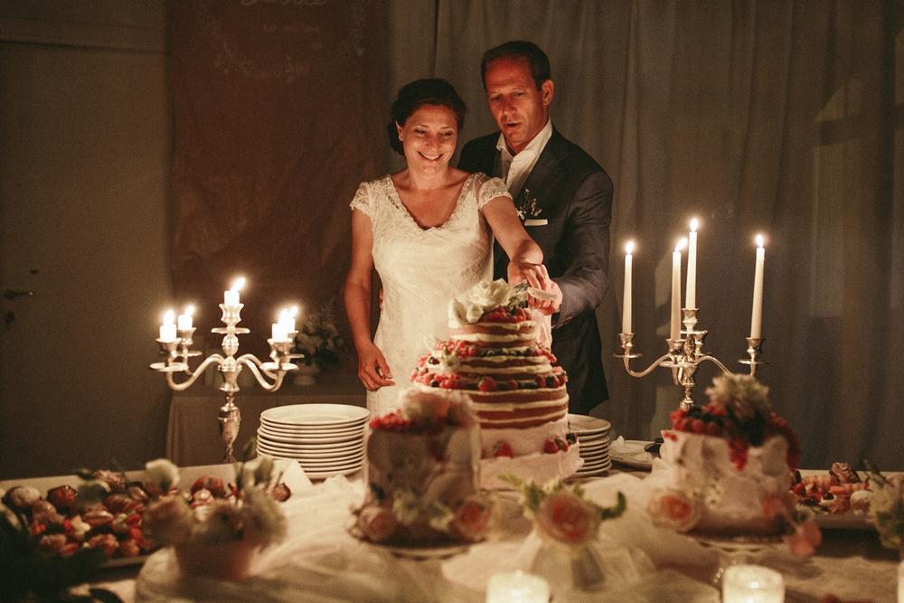 cutting-cake.jpg