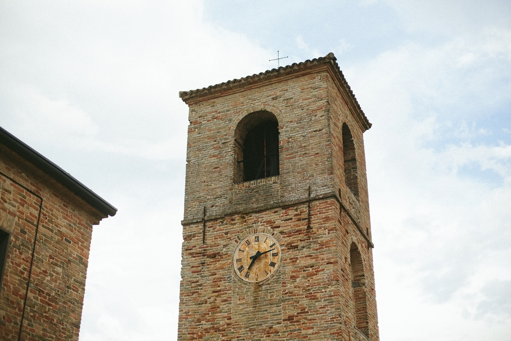 clock-tower.jpg