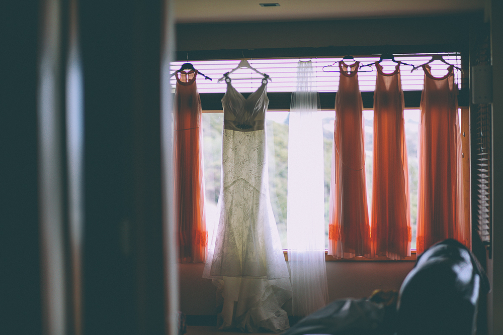 bridemaids-dresses.jpg